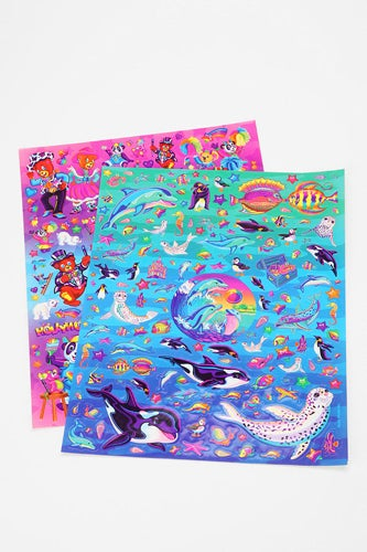 Jumbo-Sticker-Sheet---Set-Of-2