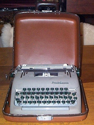 capotetypewriter_big