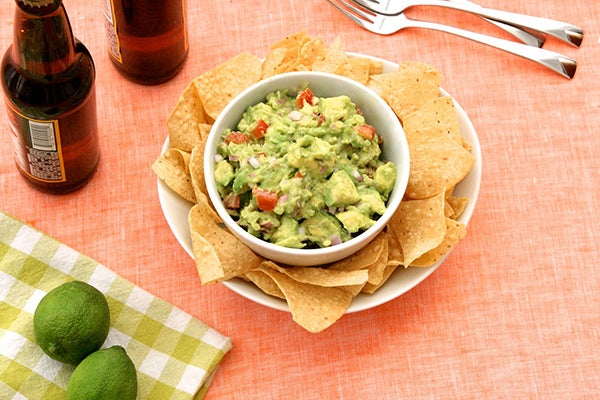 perfect-guacamole-cut