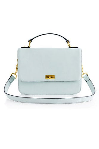 JCrew-Edie-Purse_238