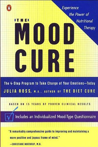 the-mood-cure