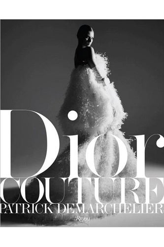 dior-couture-barnes-and-noble-77