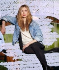 19lyz_olko_0062