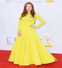 emmys-dresses-julianne-moore