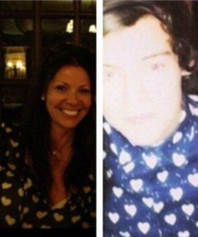 harry-styles-mom