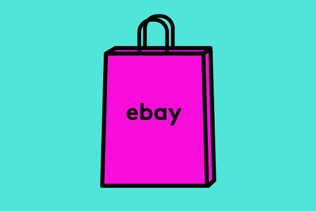 Ebay_Paginated