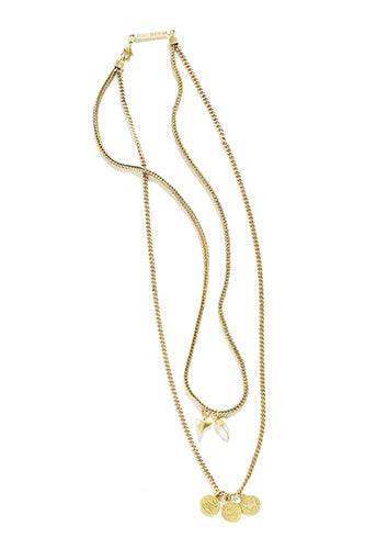 laurel-canyon-necklace-brass003