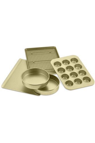 williamssonoma-goldtouchnonstickessentialsbakewareset-99