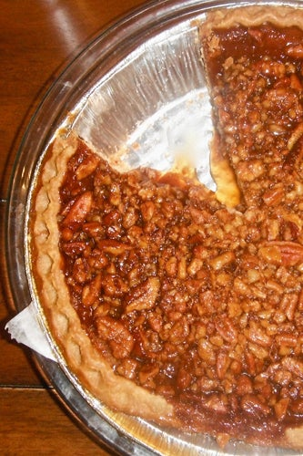 12_Blossom-Bakery---Pecan-Pie-HIGH-RES-22