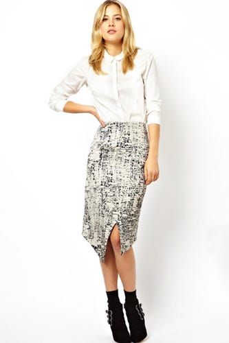 ASOS-Pencil-Skirt-In-Mono-Abstract_81-67