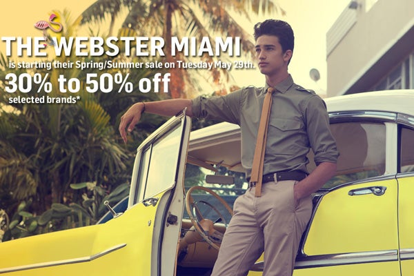 websterSSsale[1]
