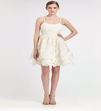 Alice-and-Olivia-Floral-Lace-Puff-Dress_Saks_597