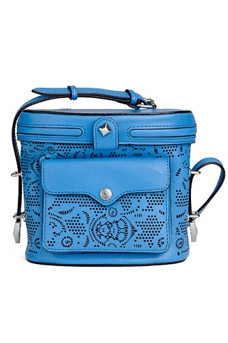 Rebecca-Minkoff-Collin-Camera-Bag_RM_295