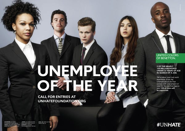 unemployee_of_the_year_03