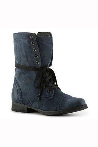 Fashion / Shopping / Winter Boots - Cute, Warm Womens Shoes 2013