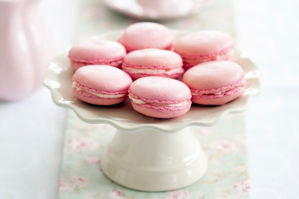 macaroon_making