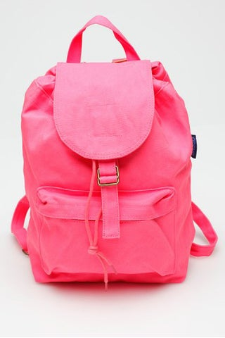 backpackhp_backpackhotpink1_1