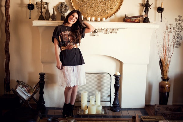 shenae-grimes-home-tour-1