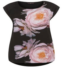 Evans-Floral-Sleeveless