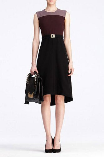 DVF-Truly-Dress_398