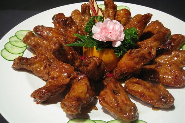 sizedkoispicywings
