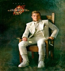 Peeta-victory
