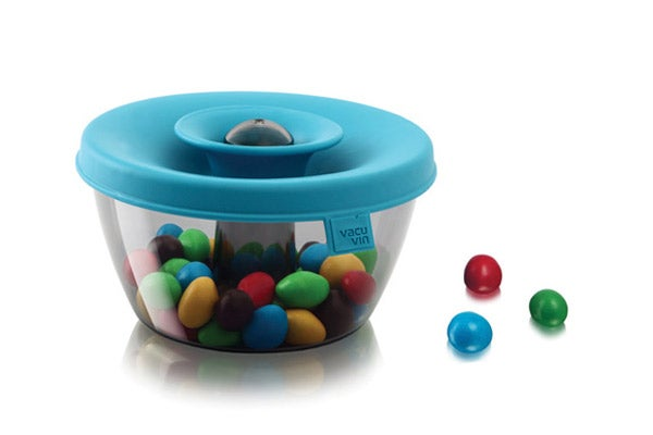 candy+dispenser.blue.1