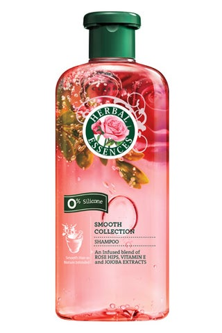 drugstore-beauty-herbal-essences