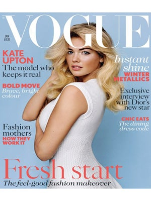 kate_upton_vogue_uk