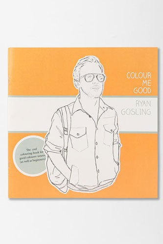 colourmegoodslide