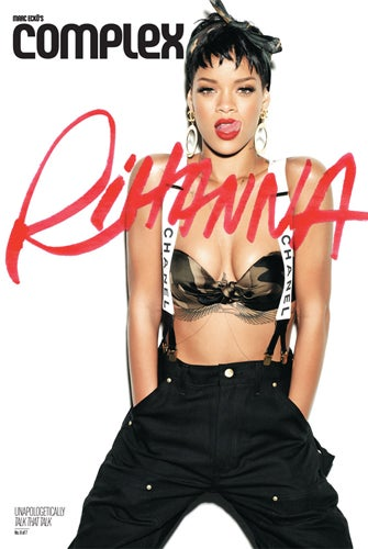 rihannacomplexcover6_440657