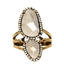 House-of-Harlow-Stacked-Rif-Pebble-Ring_Charm-Chain_85