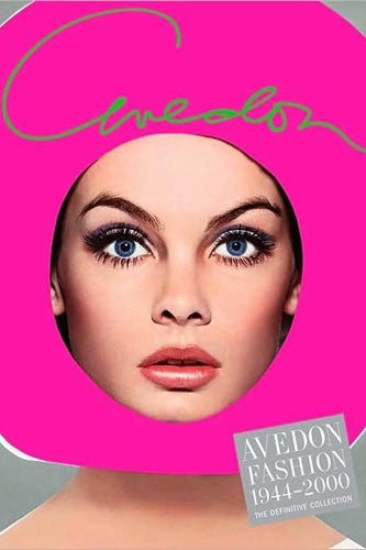 AVEDON-FASHION-1944-2000-barnes-and-noble-80