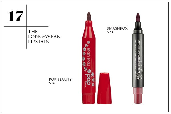 beauty-products-lipstain