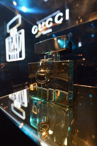 gucci-premiere-fragrance