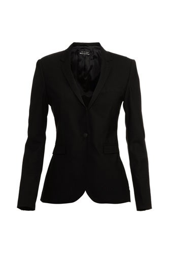figureflattering--ragandbone-classicblazer-179