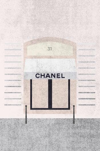 HouseProud_Chanel