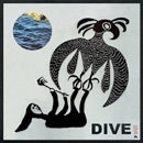 dive-how-long-have-you-known-