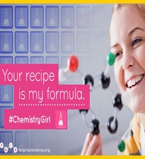 ScienceEcard1