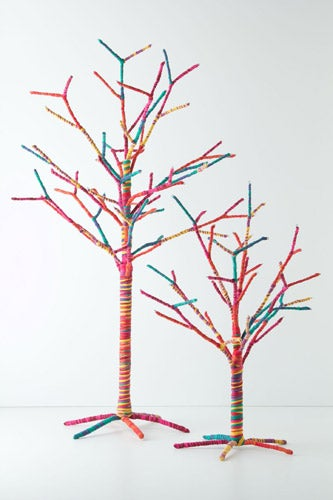 Anthro_Rainbow-Rope-Trees_48-68