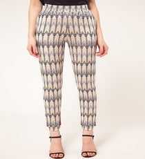 asos-trousers-$26