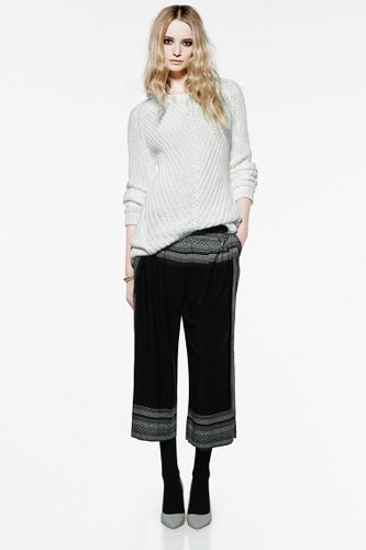tights-with-cropped-silk-trousers-mango