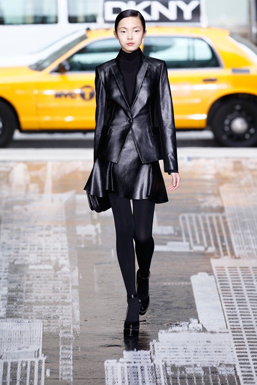 05_DKNY_FA12_RTW