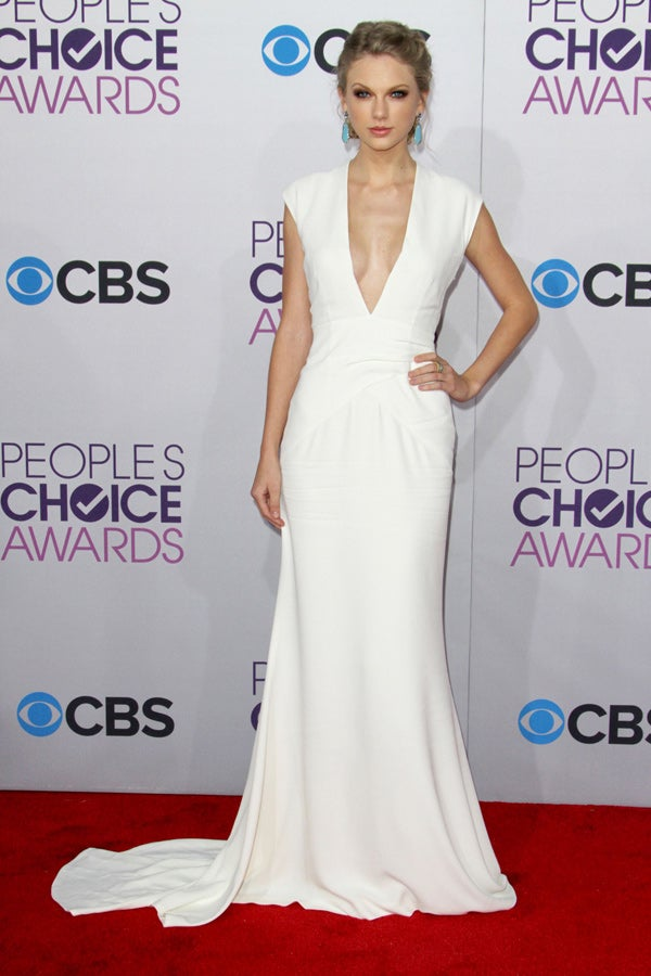 taylor-swift-peoples-choice-600