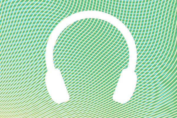 Which Music-Streaming Site Is Right For You?