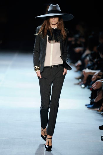 saint-laurent-courtesy-of-ysl