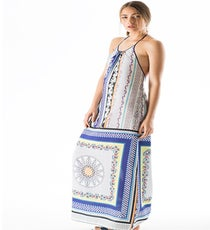 summer-prefall-2013-low-res-(1)-(2)-11