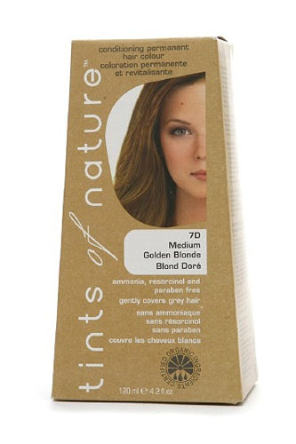 tints-of-nature-healthy-hair-dye