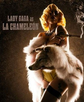 gaga_Movie
