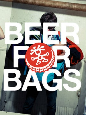 Beer-for-Bags-Embed